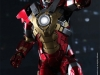 902040-iron-man-mark-17-heartbreaker-011_toyreview-com_-br-6