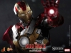 902040-iron-man-mark-17-heartbreaker-011_toyreview-com_-br-7