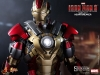 902040-iron-man-mark-17-heartbreaker-011_toyreview-com_-br-8