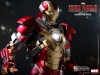 902040-iron-man-mark-17-heartbreaker-011_toyreview-com_-br-9