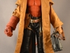 hellboy_toy_review_hot_toys-1