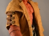 hellboy_toy_review_hot_toys-12