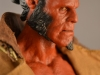 hellboy_toy_review_hot_toys-13