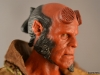 hellboy_toy_review_hot_toys-14