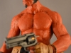 hellboy_toy_review_hot_toys-19