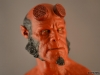 hellboy_toy_review_hot_toys-22