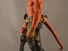 hellboy_toy_review_hot_toys-23