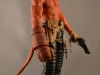 hellboy_toy_review_hot_toys-29
