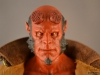 hellboy_toy_review_hot_toys-3