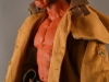 hellboy_toy_review_hot_toys-5