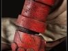 hellboy_premium_format_sideshow_collectibles_toyreview-com-12