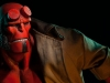 hellboy_premium_format_sideshow_collectibles_toyreview-com-14