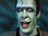 902168-herman-munster-003