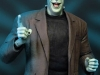 902168-herman-munster-004