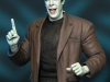 902168-herman-munster-005