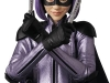 902098-hit-girl-kick-ass-2-010_toyreview-com_-br-1