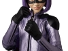 902098-hit-girl-kick-ass-2-010_toyreview-com_-br-10