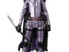 902098-hit-girl-kick-ass-2-010_toyreview-com_-br-2