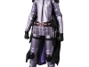 902098-hit-girl-kick-ass-2-010_toyreview-com_-br-3