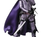902098-hit-girl-kick-ass-2-010_toyreview-com_-br-6