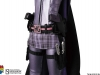 902098-hit-girl-kick-ass-2-010_toyreview-com_-br-8