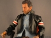 house_toy_review_custom_hot_toys-11