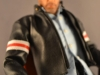 house_toy_review_custom_hot_toys-15