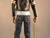 house_toy_review_custom_hot_toys-6