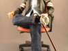 house_toy_review_custom_hot_toys-7