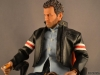 house_toy_review_custom_toyreview-com-br-12