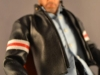 house_toy_review_custom_toyreview-com-br-16