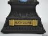 dr-house-gregory-hugh-laurie-golem-creation-10_800x1200