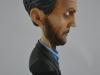 dr-house-gregory-hugh-laurie-golem-creation-15_800x1200
