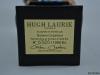 dr-house-gregory-hugh-laurie-golem-creation-19_800x1200