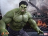 hulk-hottoys-marvel-toyreview-1