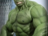 hulk-hottoys-marvel-toyreview-10