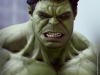 hulk-hottoys-marvel-toyreview-11