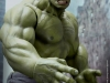 hulk-hottoys-marvel-toyreview-12