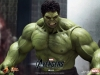 hulk-hottoys-marvel-toyreview-13