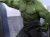 hulk-hottoys-marvel-toyreview-14