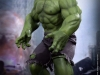 hulk-hottoys-marvel-toyreview-15