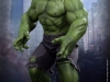 hulk-hottoys-marvel-toyreview-16