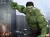 hulk-hottoys-marvel-toyreview-2