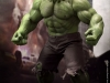 hulk-hottoys-marvel-toyreview-3