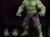 hulk-hottoys-marvel-toyreview-4