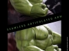hulk-hottoys-marvel-toyreview-5