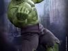 hulk-hottoys-marvel-toyreview-6