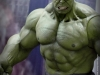 hulk-hottoys-marvel-toyreview-7