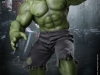 hulk-hottoys-marvel-toyreview-8