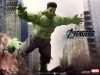 hulk-hottoys-marvel-toyreview-9